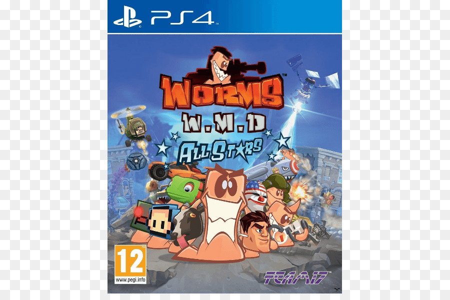 worms world party game free download full version pc