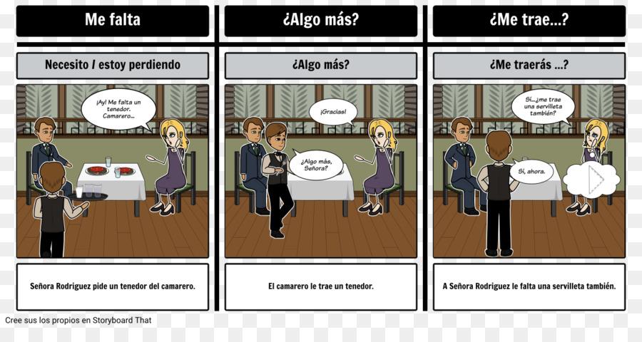 Senora translation