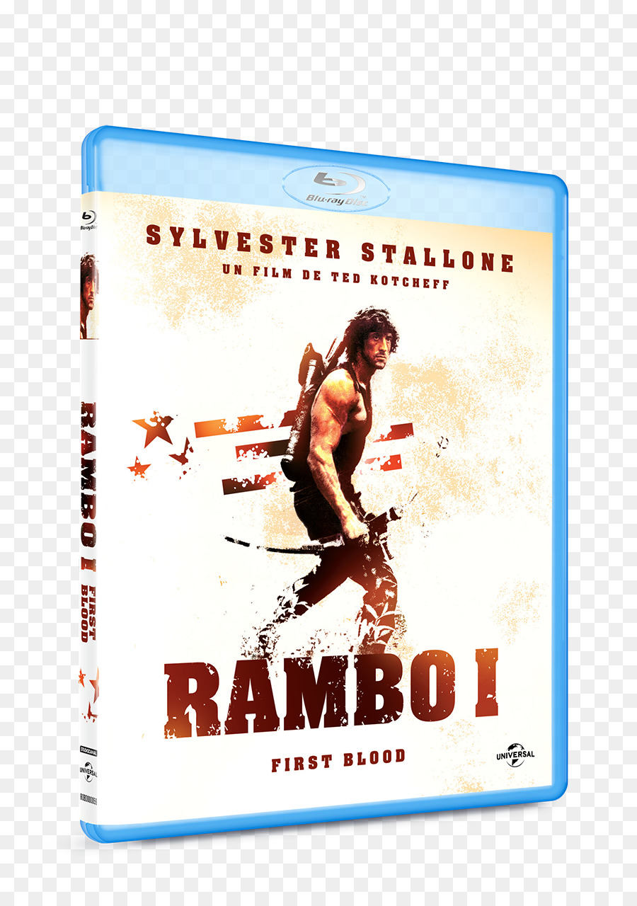 Rambo 3 full movie in hindi free download mp4 partypigi2x0.