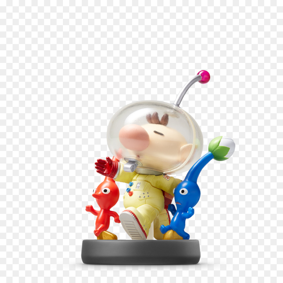 pikmin wii download