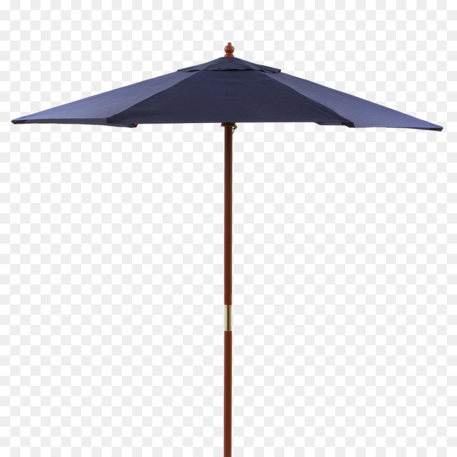 Umbrella Auringonvarjo Furniture Garden Patio Umbrella Png