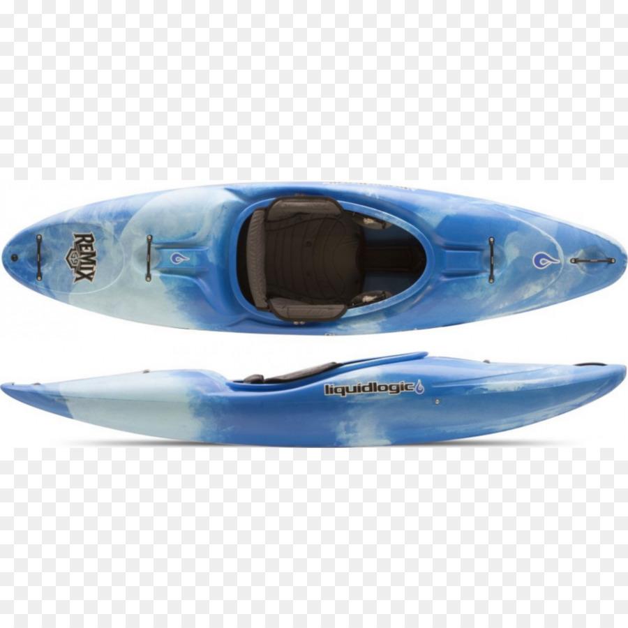 Kayak Paddling Canoe Sit On Top Boat Boat