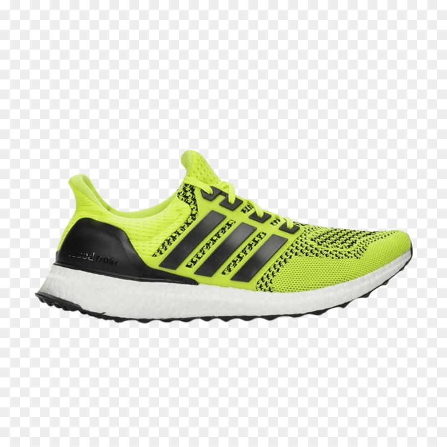 e6b97676c Nike Free Sneakers Yellow Adidas Shoe - adidas png download - 1000 1000 - Free  Transparent Nike Free png Download.