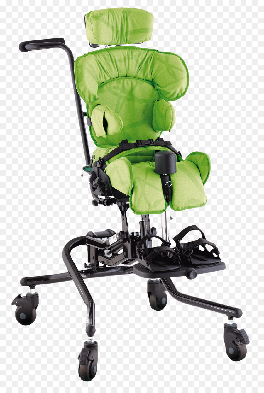 Chair, Seat, Child, Furniture PNG