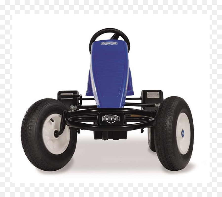 Go-kart Sport Quadracycle Kart racing Pedal - gokart png download ...