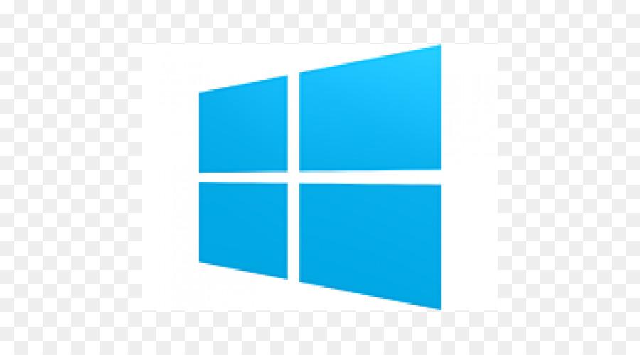 microsoft essentials windows 8 free download