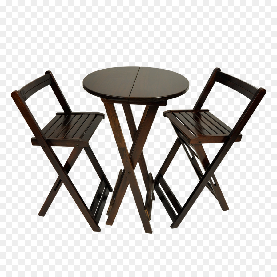 Bistro Table Chair Restaurant Furniture Table Png Download - Restaurant bistro table and chairs