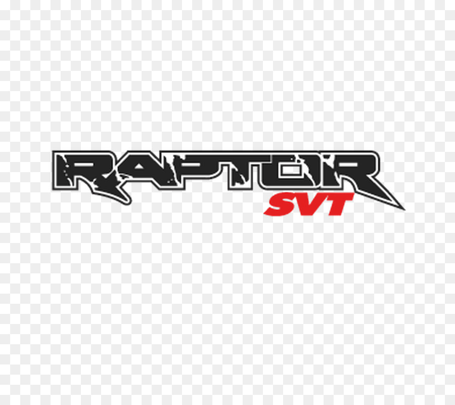 Ford Motor Company Logo 2014 Ford F 150 Svt Raptor Automotive Design