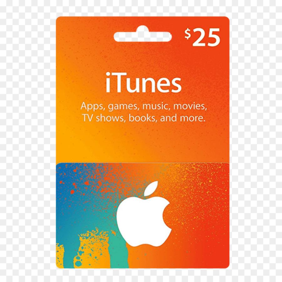 Credit Card png download - 1024*1024 - Free Transparent