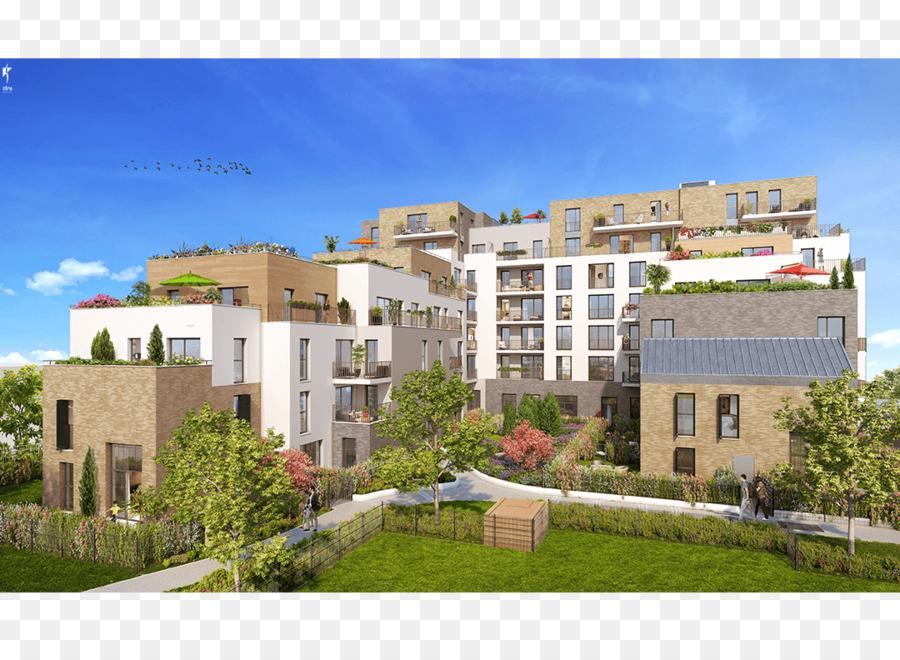 Villejuif Apartment Villiers-sur-Marne Vitry-sur-Seine House ...