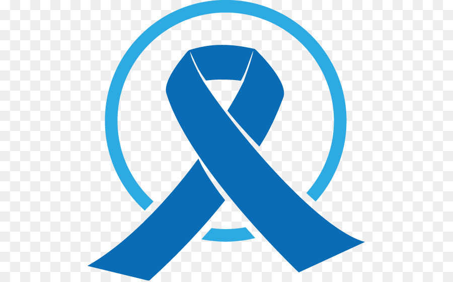 Colorectal Cancer Stop Colon Cancer Foundation Disease Pink Ribbon