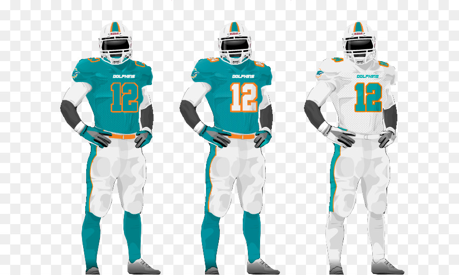 2018 Miami Dolphins season Hard Rock Stadium Jersey Uniform - NFL png  download - 721 540 - Free Transparent Miami Dolphins png Download. a10e84ffd
