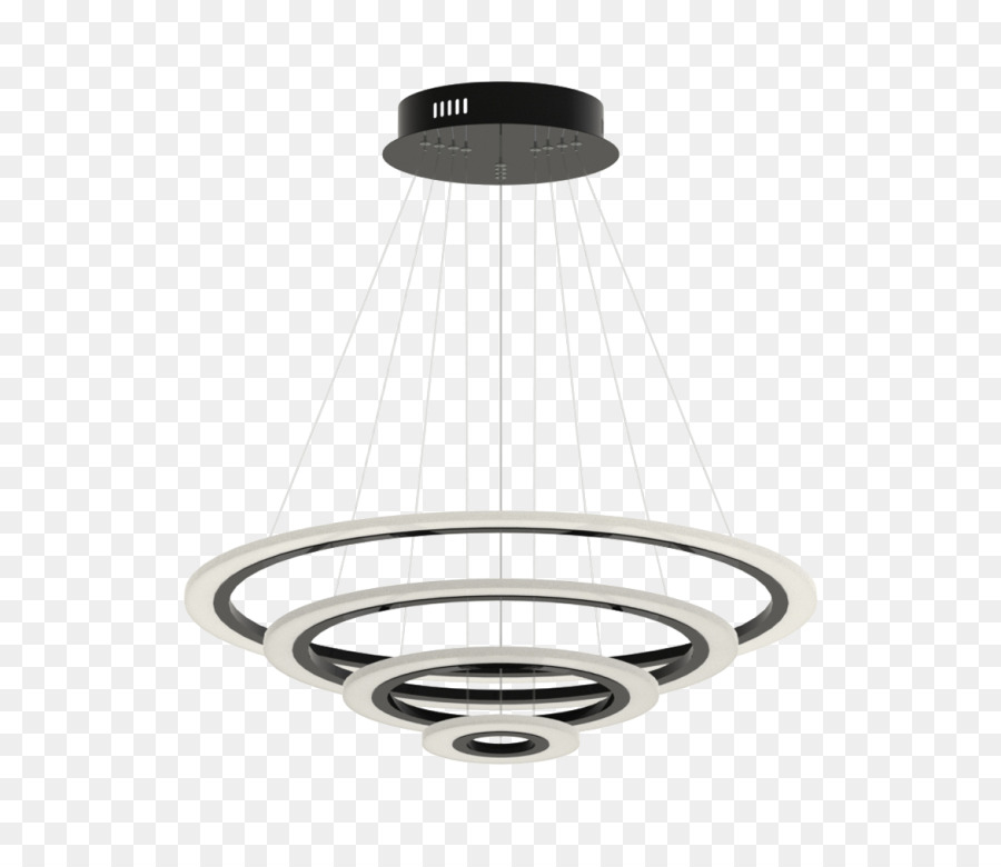 Lighting ceiling light fixture light element formatos de archivo lighting ceiling light fixture light element aloadofball Images