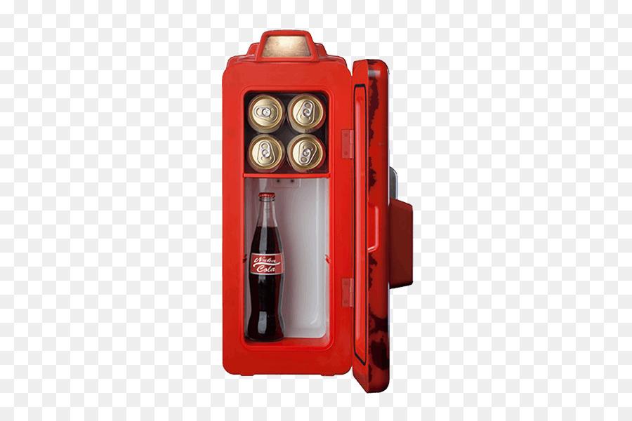 Kühlschrank Von Cola : Kühlschrank brummt laut so beheben sie das problem schnell