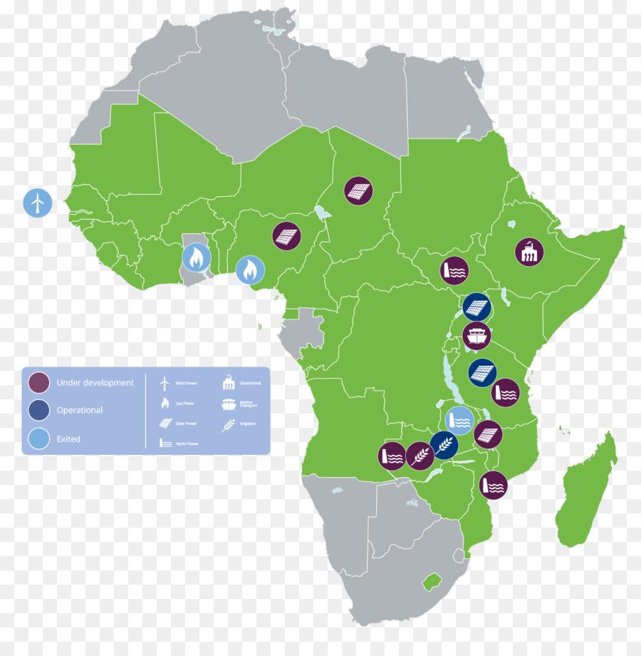 Africa World map (Road map) - Afrika png herunterladen - 1240*1258 ...