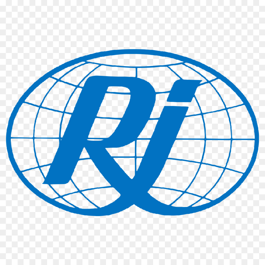 Rehabilitation International Disability International Symbol Of