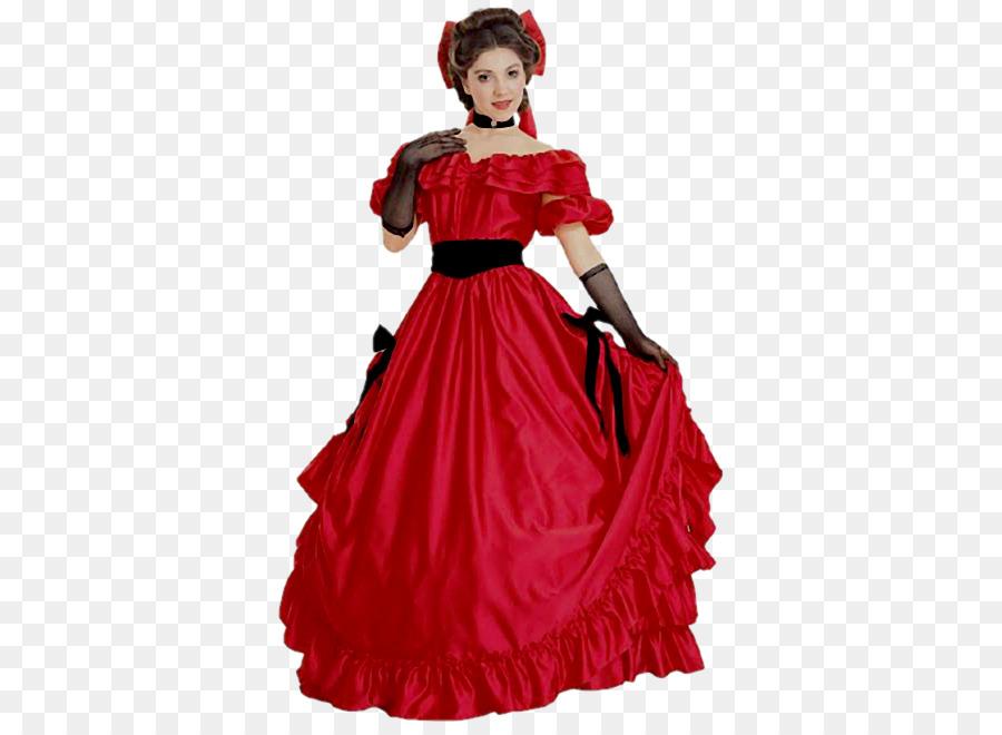 scarlett ohara southern belle halloween costume dress dress