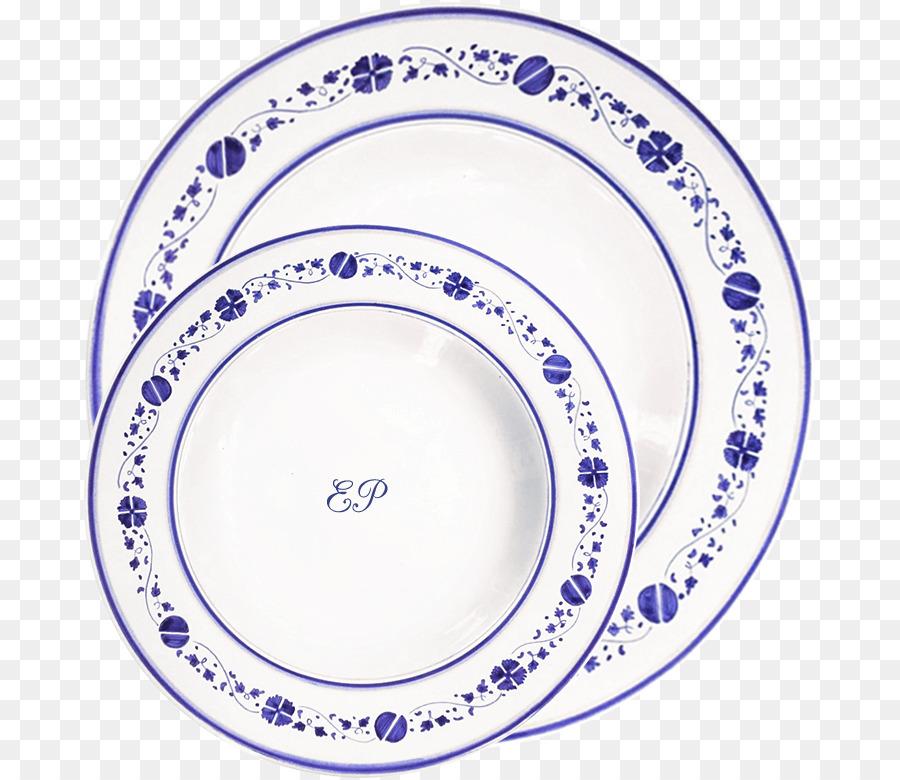 Bohr Model Atom Vanadium Chemical Element Electron Configuration