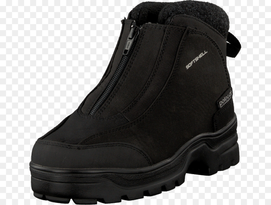 1ec529818e68 Sneakers Shoe Reebok Converse Leather - reebok png download - 705 680 - Free  Transparent Sneakers png Download.