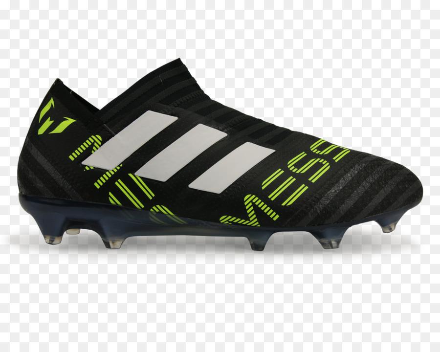 Adidas Fc Voetbalschoen 1000 Png Barcelona Cleat Download 8Sw6qa