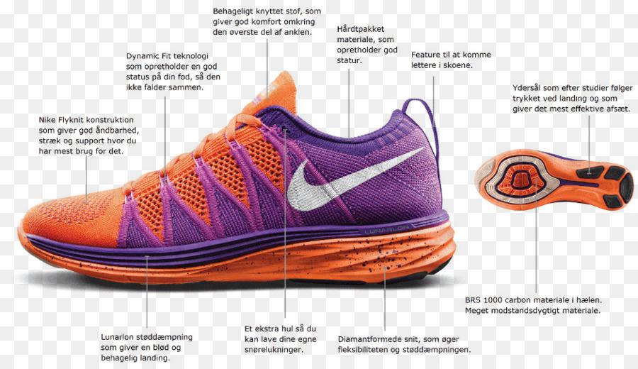 1 Free Force Nike Download Png Sneakers Max Air wtgZgqP