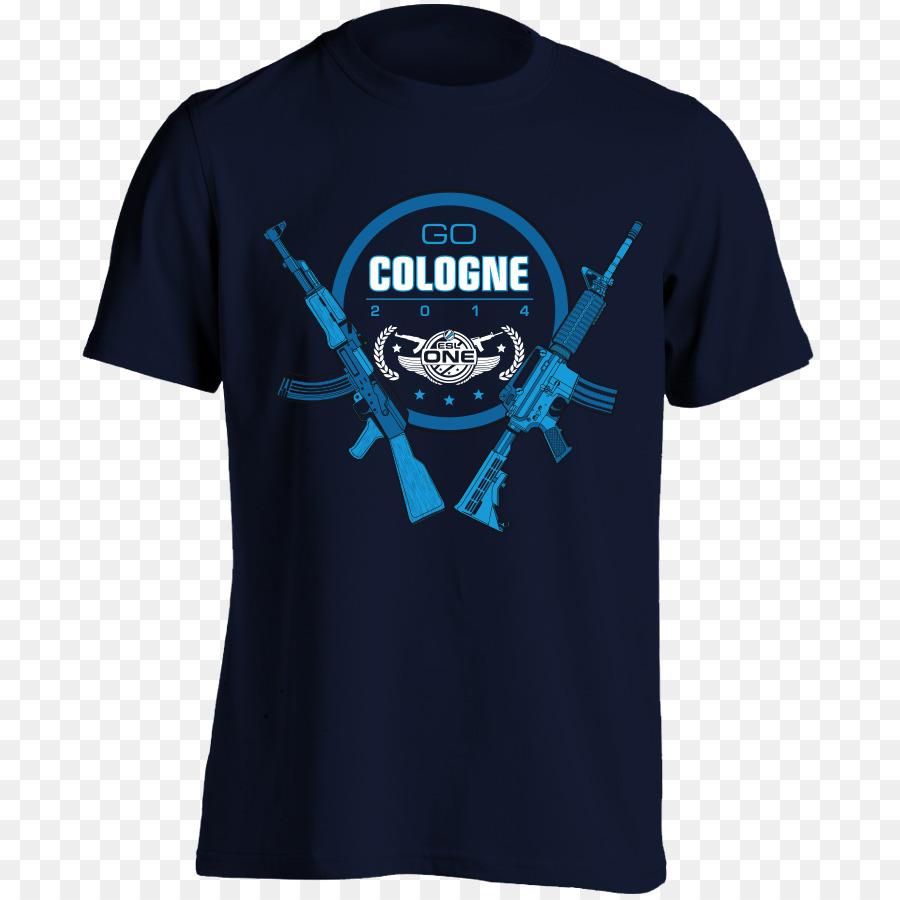 14171482a60 United States Naval Academy, Tshirt, Navy Midshipmen Football, T Shirt,  Blue PNG