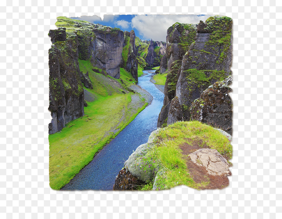 Nature Background Png Images Download
