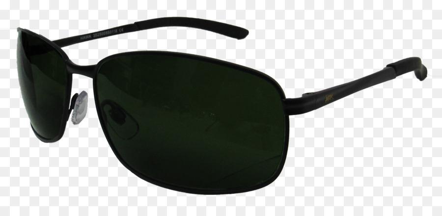 рэй бан вайфарер солнцезащитные очки Oakley инк смотреть 366a