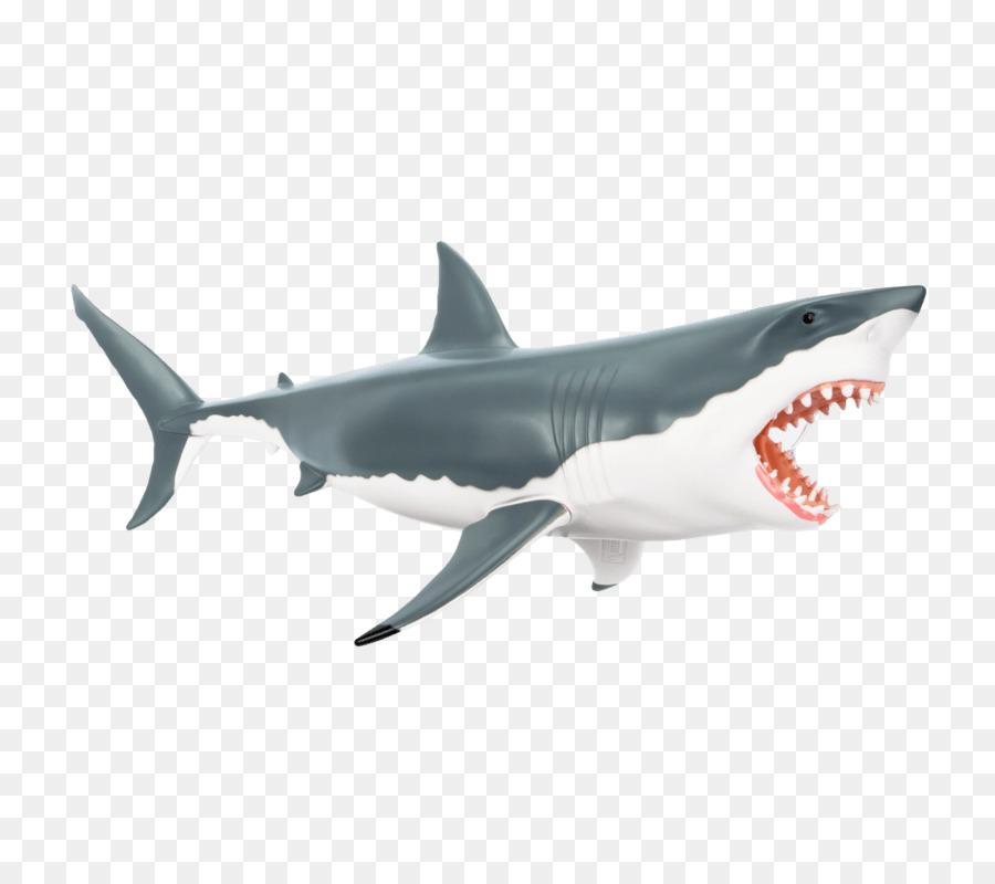 Tiger shark Great white shark Chumming Anatomy Lamniformes - Mighty ...