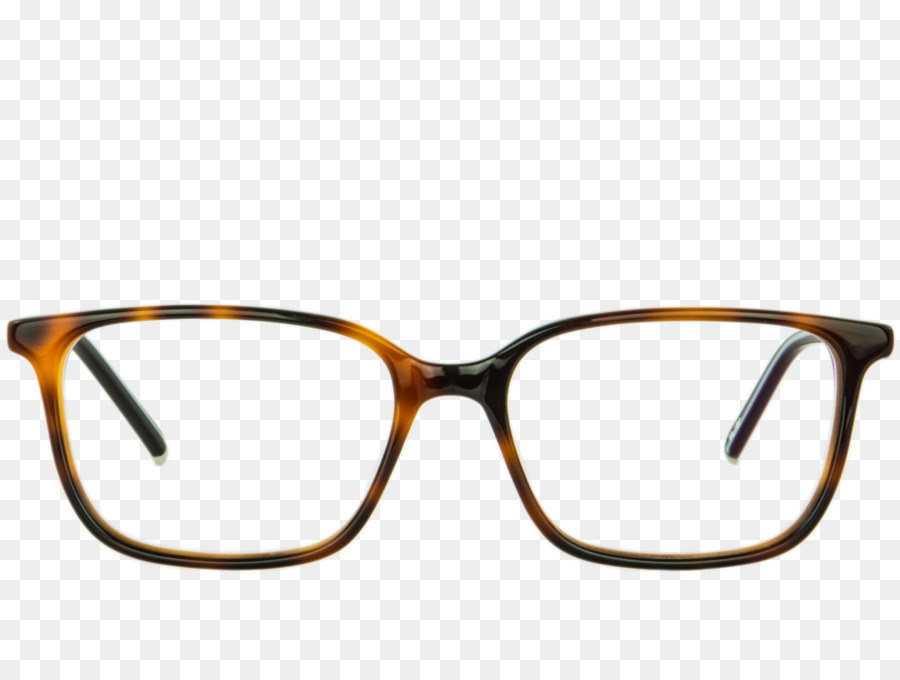 bd06835ee7 Sunglasses Eyeglass prescription Levi Strauss   Co. LensCrafters - glasses