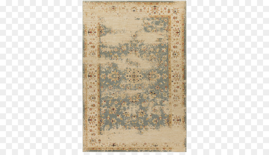 Teppich Bob Mills Furniture Bodenbelage Arabesque Teppich Png