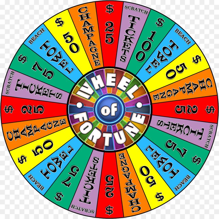 Board game deviantart template prize wheel png download 1510 board game deviantart template prize wheel maxwellsz