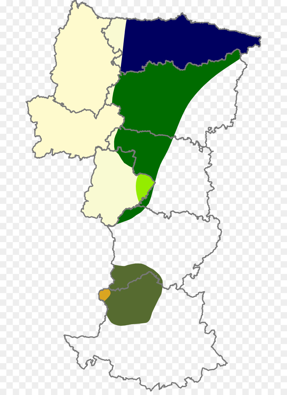 Spain Map Of Languages.Spain Extremaduran Astur Leonese Languages Encyclopedia Linguistics