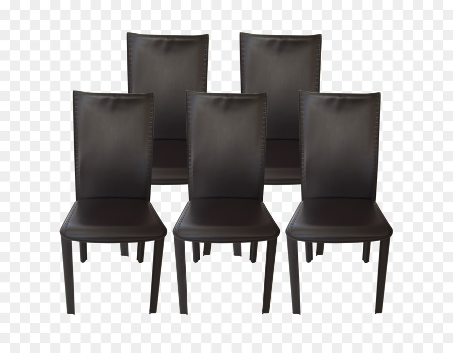 Table Dining Room Chair Furniture Roche Bobois   Table 2386*1825 Transprent  Png Free Download   Furniture, Chair, Table.
