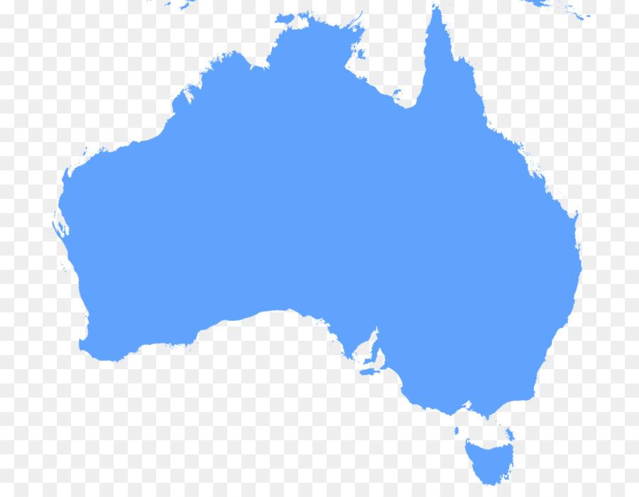 Sydney World Map Flag Of Australia Globe Sydney Png Download