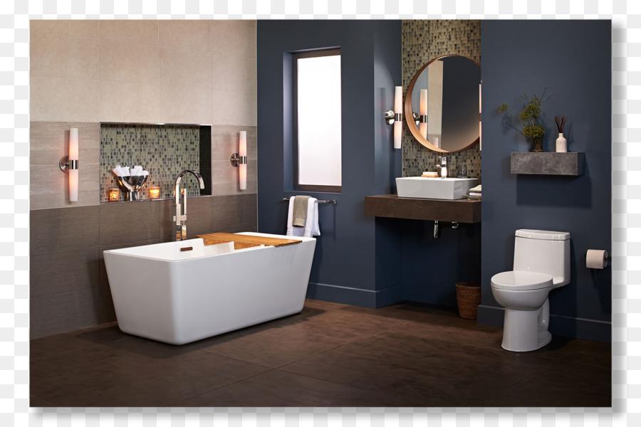 Bathtub Hot tub Bathroom Shower American Standard Brands - bathtub ...
