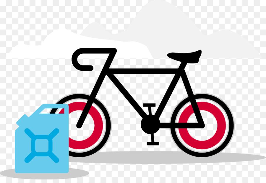 Bicycle Frames Bicycle Wheels Bicycle Saddles Road Bicycle Clip Art