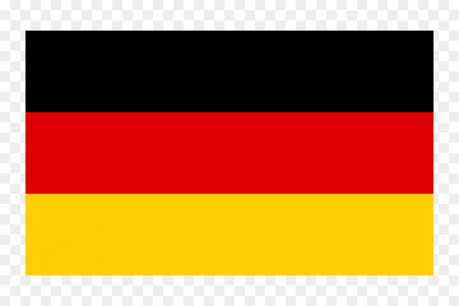 flag of germany national flag flag of poland flag png download