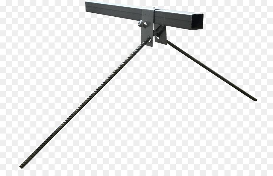 Carport Metal roof Garage Table - table png download - 800*566 ...