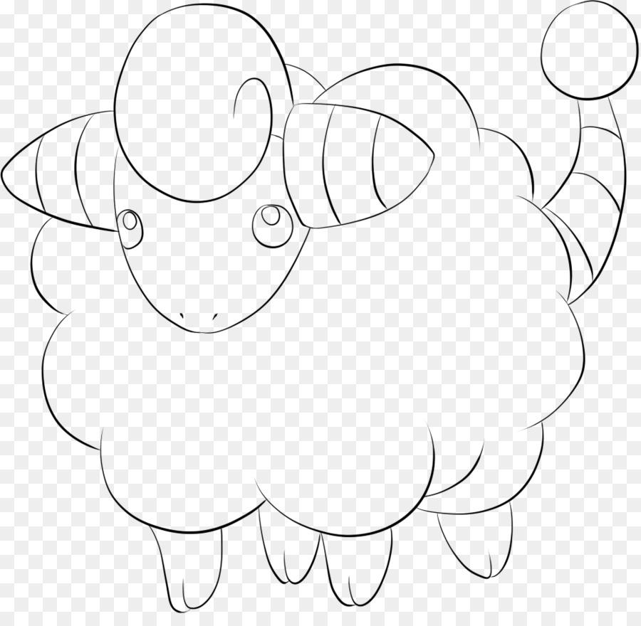 Pokémon Boyama Kitabı Hoopa Siyah Ve Beyaz Togepi Pokemon Png