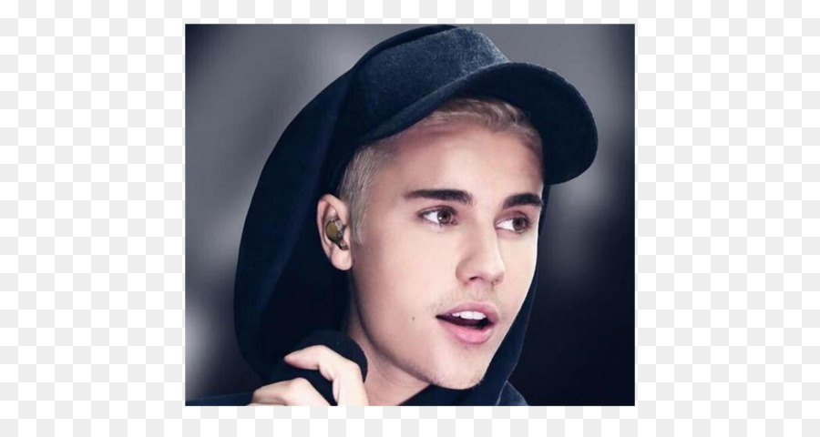 all new songs of justin bieber free download