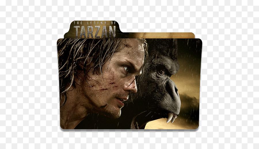 the legend of tarzan download hd