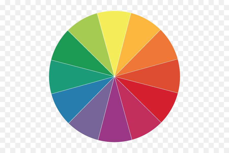 Color Scheme Color Theory Color Wheel Tints And Shades Analogous