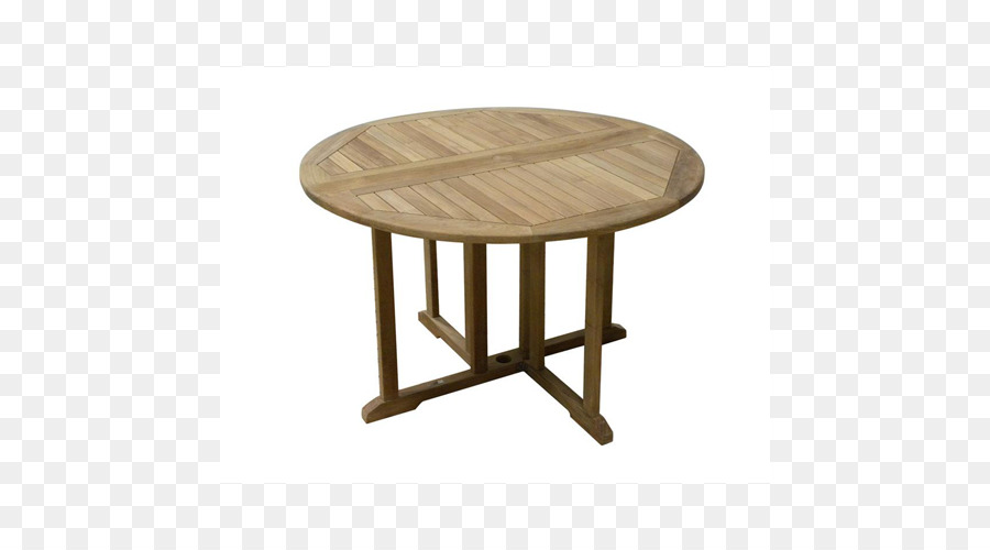 Ordinaire Drop Leaf Table Gateleg Table Dining Room Furniture   Chair Round