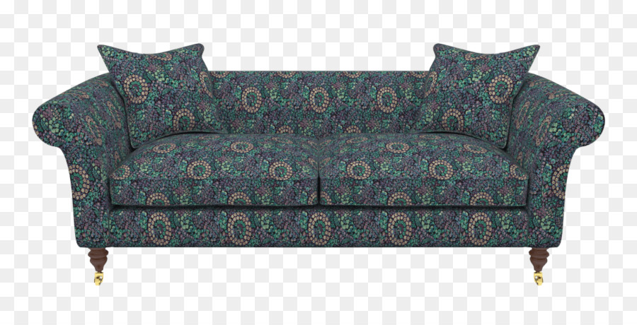 Loveseat Couch Interior Design Services Furniture Drawing room - chair & Loveseat Couch Interior Design Services Furniture Drawing room ...