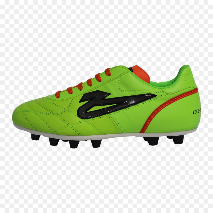 3cdd8c4fcc971 World Cup France national football team Football boot Shoe - football png  download - 1200 1200 - Free Transparent World Cup png Download.