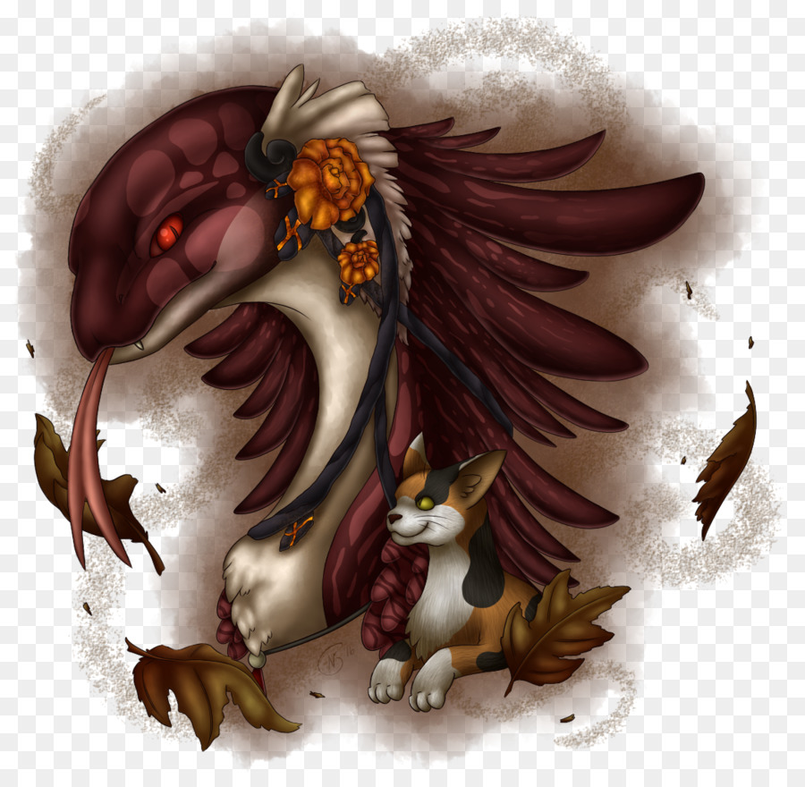 Dragon Mythical Creature png download - 1144*1098 - Free Transparent