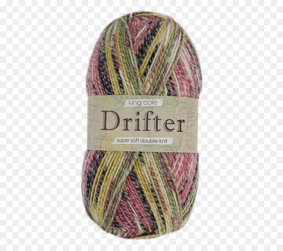 Yarn Woolen King Cole Knitting - Aran Jumper Formatos De Archivo De ...
