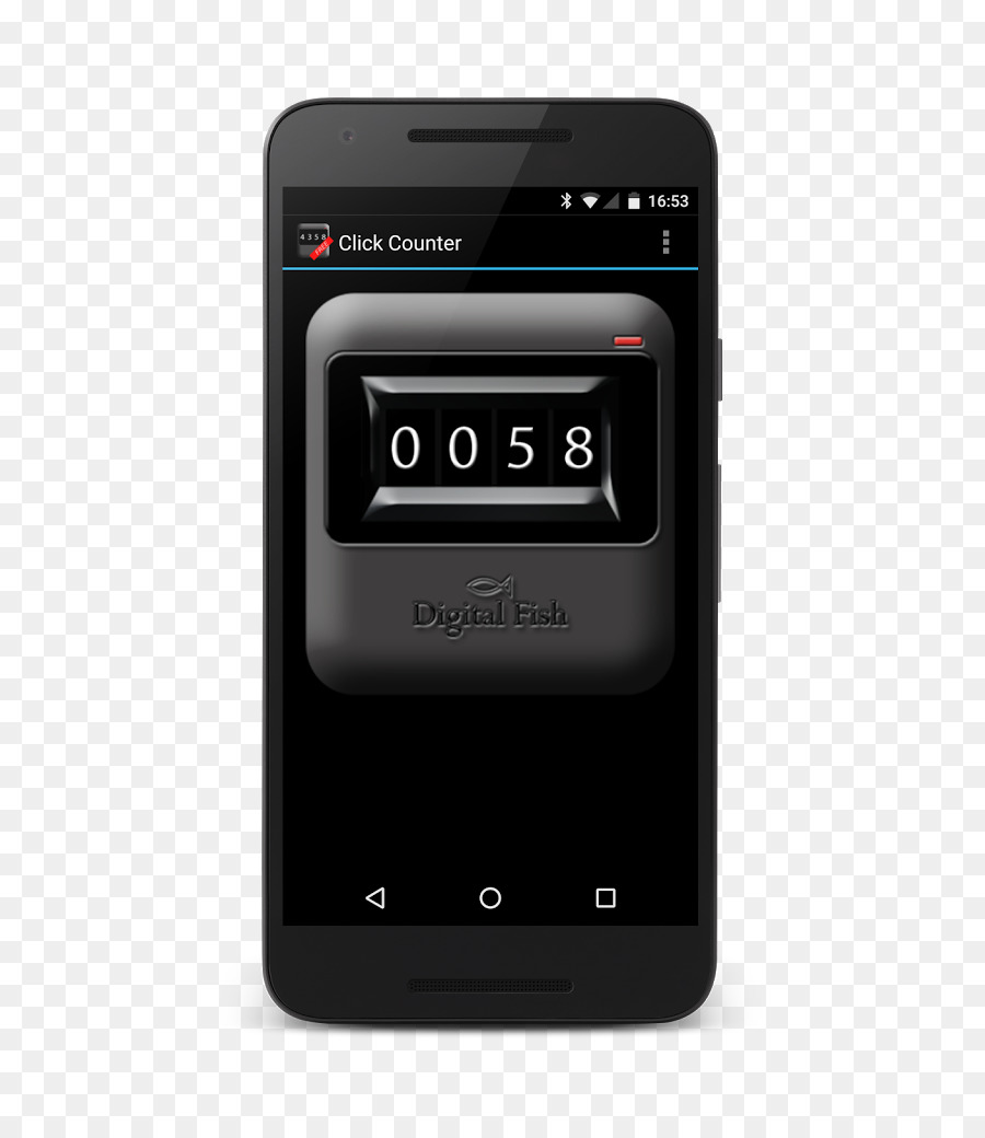 png download - 597*1024 - Free Transparent Feature Phone png Download