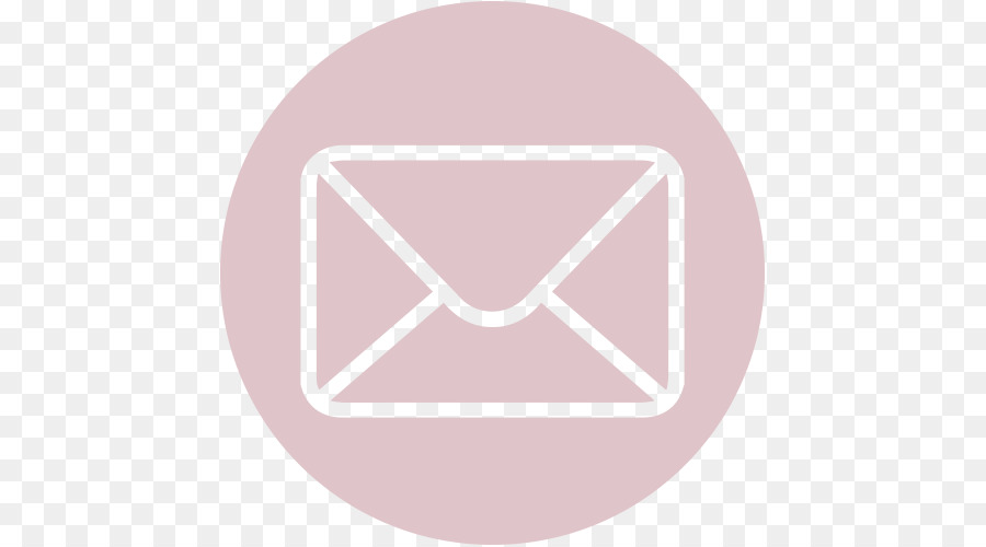 Email Message Electronic Mailing List Aol Mail Yahoo Mail Email